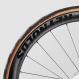 Велосипед Canyon Endurace CF SL 8 Disc Aero (2021) Off Navy 2