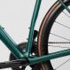 Велосипед Canyon Endurace CF SL 8 Disc Aero (2021) Off Navy 8
