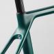 Велосипед Canyon Endurace CF SL 8 Disc Aero (2021) Off Navy 7