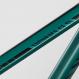 Велосипед Canyon Endurace CF SL 8 Disc Aero (2021) Off Navy 6