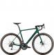 Велосипед Canyon Endurace CF SL 8 Disc Aero (2021) Off Navy 1