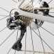 Велосипед Canyon Endurace CF SL 8 Disc Aero (2021) Stealth Grey 3