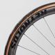 Велосипед Canyon Endurace CF SL 8 Disc Aero (2021) Stealth Grey 2