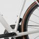 Велосипед Canyon Endurace CF SL 8 Disc Aero (2021) Stealth Grey 8