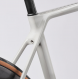 Велосипед Canyon Endurace CF SL 8 Disc Aero (2021) Stealth Grey 7