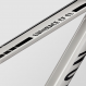 Велосипед Canyon Endurace CF SL 8 Disc Aero (2021) Stealth Grey 6
