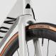 Велосипед Canyon Endurace CF SL 8 Disc Aero (2021) Stealth Grey 9