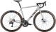 Велосипед Canyon Endurace CF SL 8 Disc Aero (2021) Stealth Grey 1