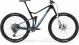 Велосипед Merida One-Twenty 9.8000 (2021) 1