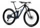 Велосипед Merida One-Twenty 9.8000 (2021) 3