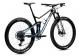 Велосипед Merida One-Twenty 9.8000 (2021) 2