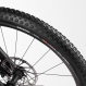 Велосипед Canyon Exceed CF 7 (2021) Quick Silver 2