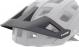 Шлем Cube Helmet Badger Grey Camo 3