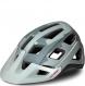 Шлем Cube Helmet Badger Grey Camo 1