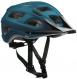Шлем Cube Helmet Tour Petrol 1