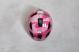 Шлем детский Cube Lume Pink Princess 2