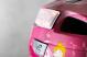 Шлем детский Cube Lume Pink Princess 4