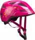 Шлем детский Cube Lume Pink Princess 1