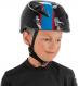 Шлем детский Cube Lume Action Team 1