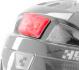 Шлем детский Cube Lume Action Team 3