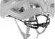 Шлем Cube Pro Mint´n´White 2