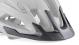 Шлем Cube Steep glossy Grey´n´Red 5