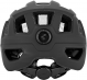 Шлем Cube Steep glossy Grey´n´Red 4