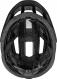 Шлем Cube Steep glossy Grey´n´Red 3