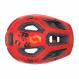 Детский велосипедный шлем Scott Spunto Kid florida red 2
