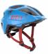 Детский велосипедный шлем Scott Spunto Kid atlantic blue 1