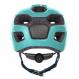 Детский велосипедный шлем Scott Spunto Kid light green 1