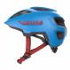 Подростковый шлем Scott Spunto JR atlantic blue 2