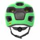 Подростковый шлем Scott Spunto JR smith green 1