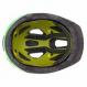 Подростковый шлем Scott Spunto JR smith green 2