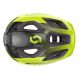 Подростковый шлем Scott Spunto JR radium yellow 2
