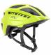 Подростковый шлем Scott Spunto JR radium yellow 1