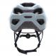 Шлем Sсott Supra Road glace blue 2