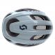 Шлем Sсott Supra Road glace blue 3