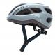 Шлем Sсott Supra Road glace blue 4