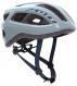 Шлем Sсott Supra Road glace blue 1