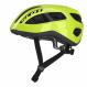 Шлем Sсott Supra Road yellow fluorescent 1