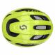 Шлем Sсott Supra Road yellow fluorescent 2