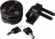 Замок Cube RFR Lock Folding Circle Pro 600mm 1