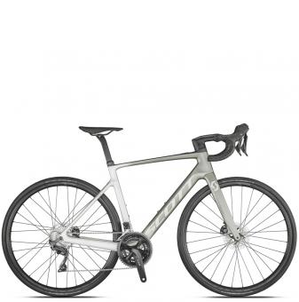 Электровелосипед Scott Addict eRIDE 20 (2021)