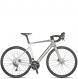 Электровелосипед Scott Addict eRIDE 20 (2021) 1