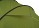 Палатка Trek Planet Ventura 3 5