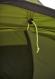 Палатка Trek Planet Ventura 3 3