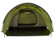Палатка Trek Planet Ventura 3 2