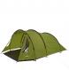 Палатка Trek Planet Ventura 3 1