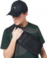 Cумка Oakley Icon Belt Bag 2.0
